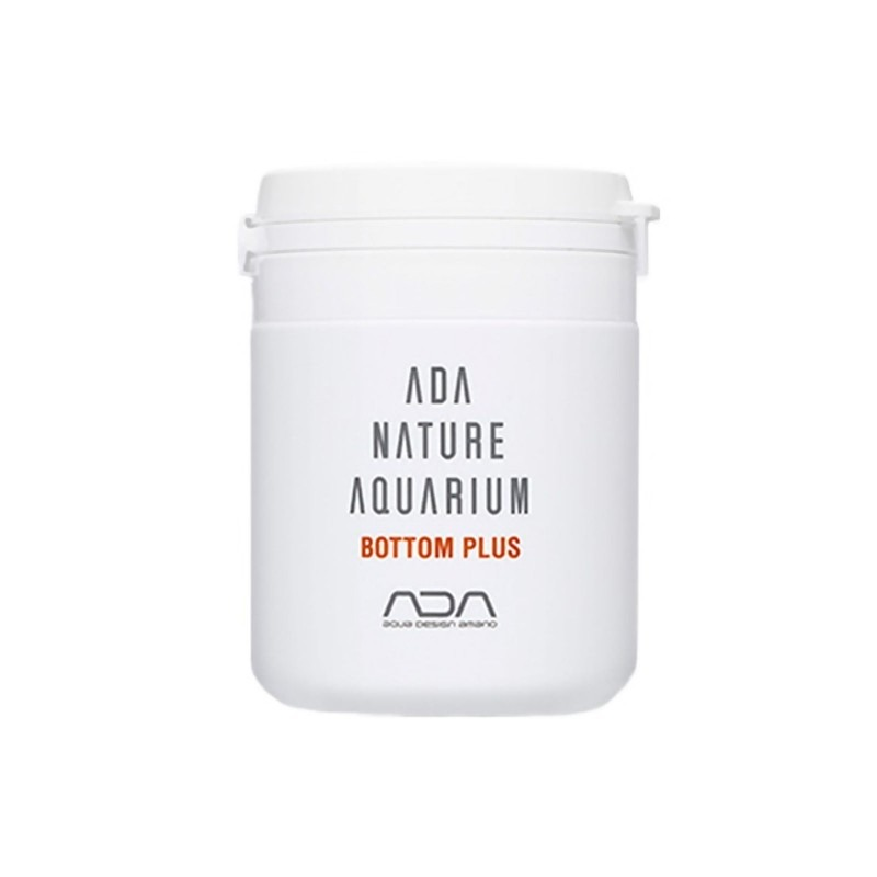 ADA Bottom Plus plant food
