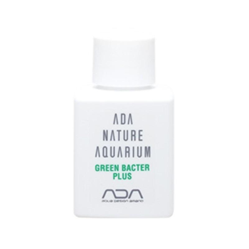 ADA Green Bacter Plus