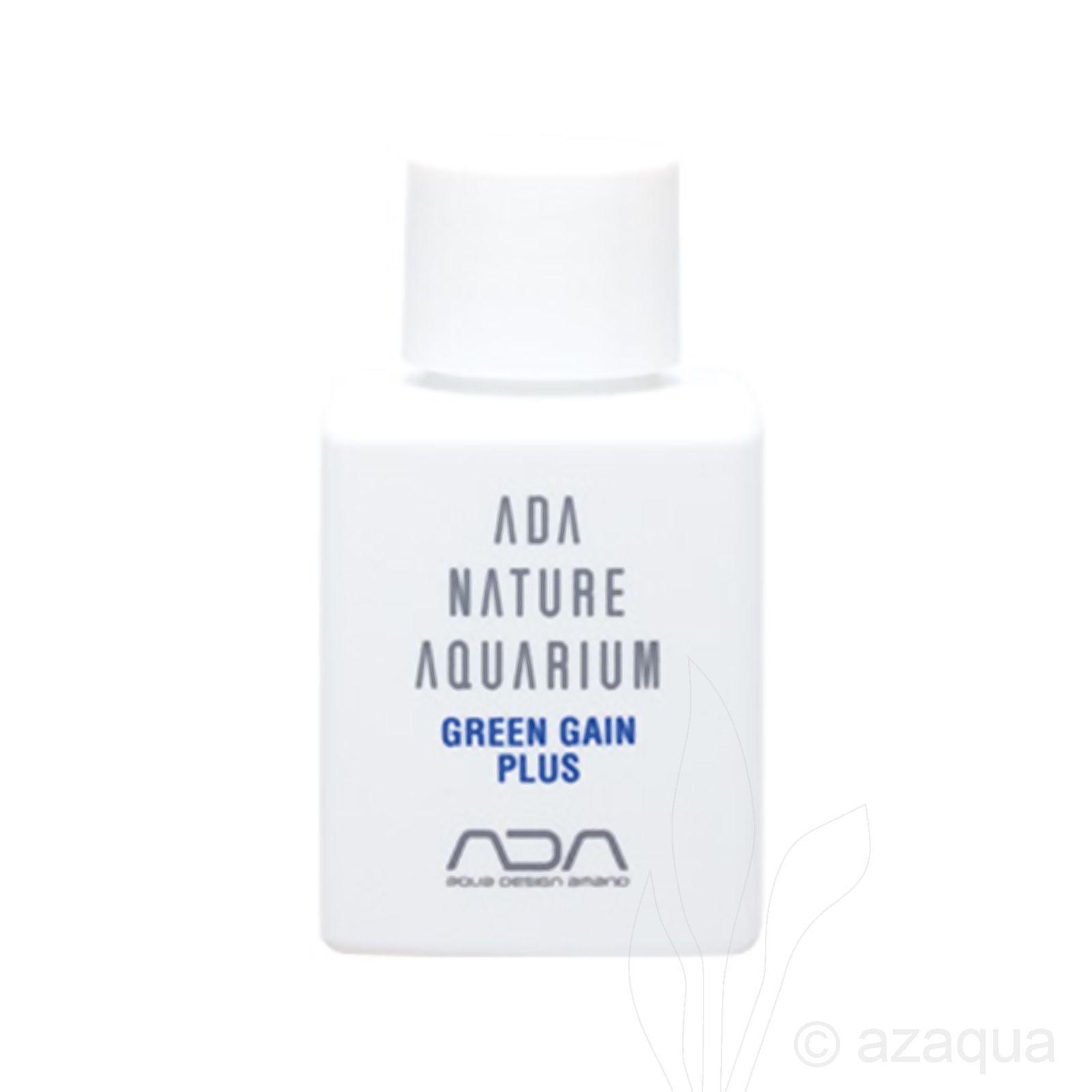 ADA Green Gain Plus