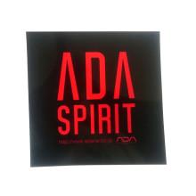 The ADA Sticker-small