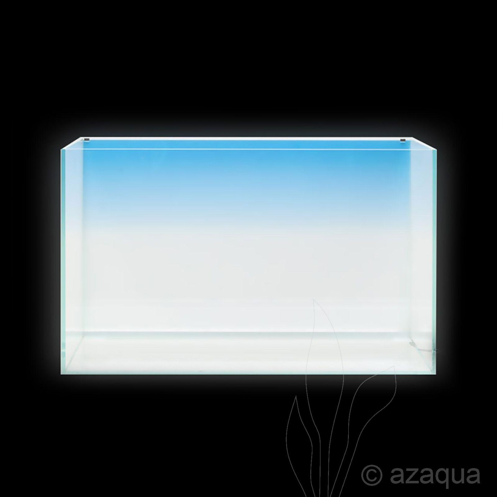 ADA Light Screen