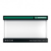 Dennerle Scapers Tank 35L