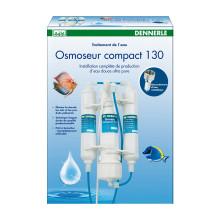 Dennerle Osmosis compact 130 - Osmosis device