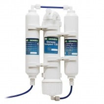 Dennerle Osmosis compact 130 - Osmosis device