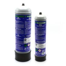 Dennerle CO2 disposable bottle