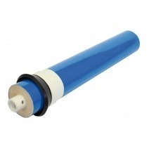 Dennerle Osmosis professional 190 membrane