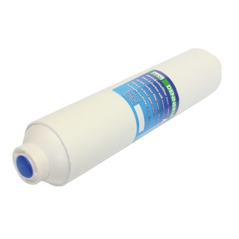Dennerle Osmosis Active Carbon Filter