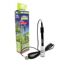 Dennerle CO2 pH Electrode
