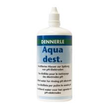 Dennerle Gedestilleerd water (250 ml)