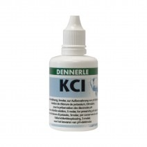 Dennerele KCL-liquid (50ml)
