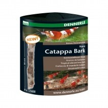 Dennerle Catappa Bark Nano