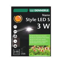 Dennerle Nano Style LED