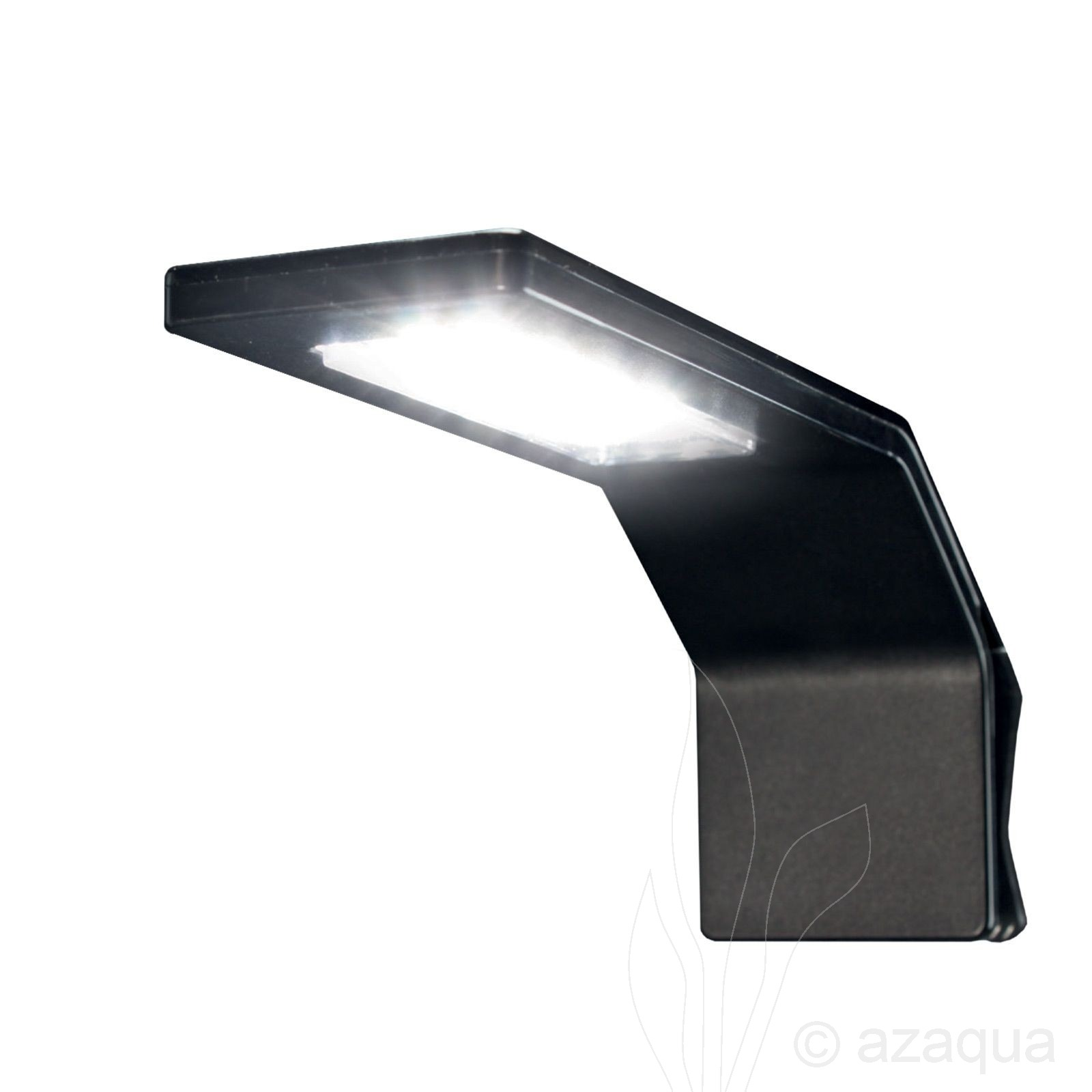 Scaper's LED
