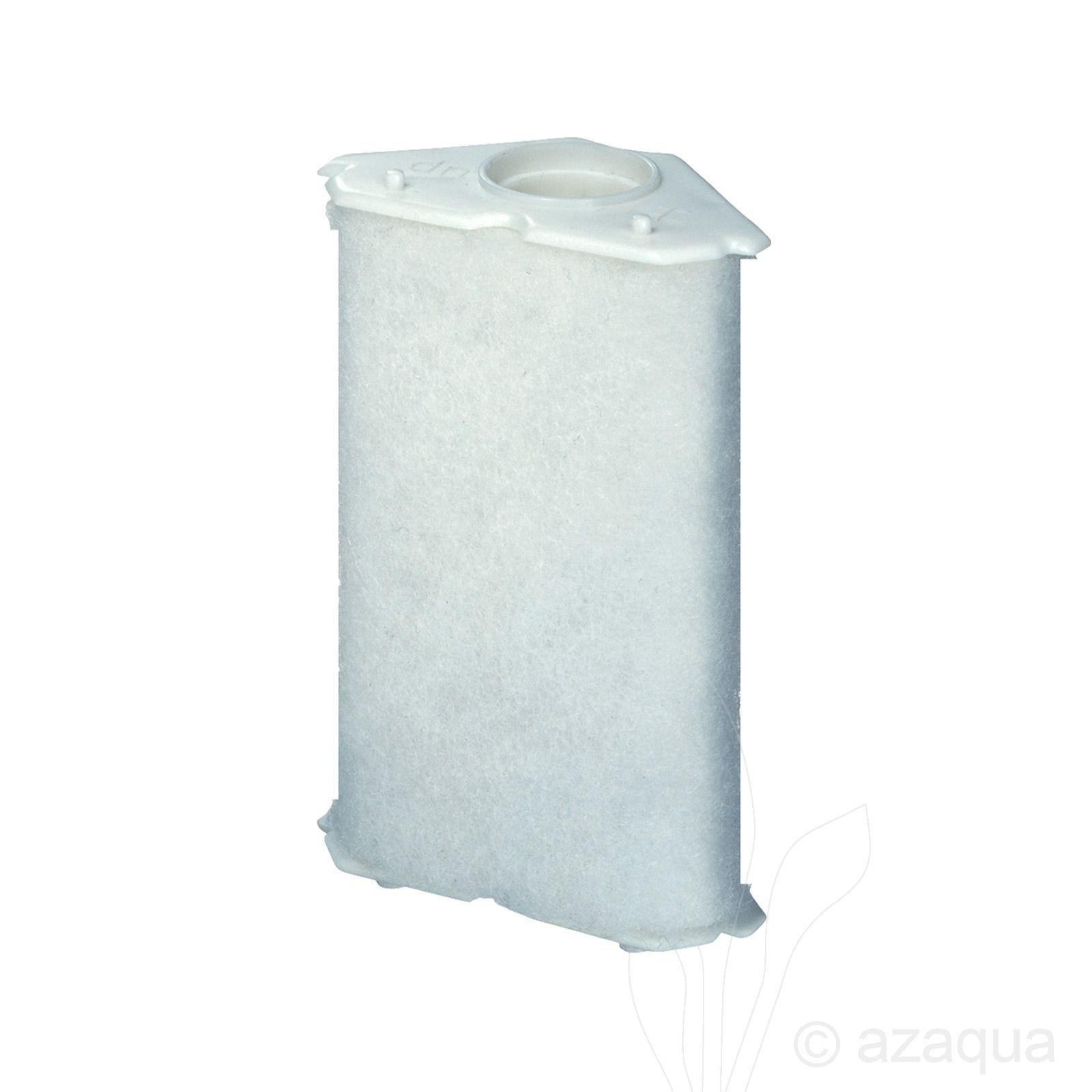 Dennerle Nano Clean vervangingsfilter