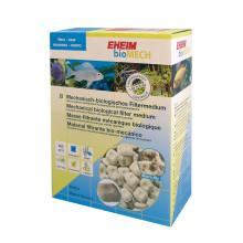 EHEIM bioMECH 2L