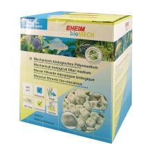 EHEIM bioMECH 5L