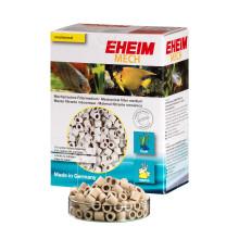 EHEIM MECH ceramic rings