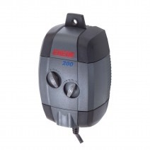 EHEIM Air Pump 200 adjustable air pump