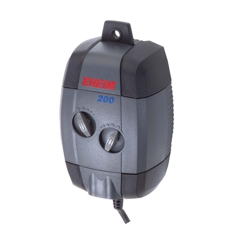 EHEIM Air Pump 200 adjustable air pump