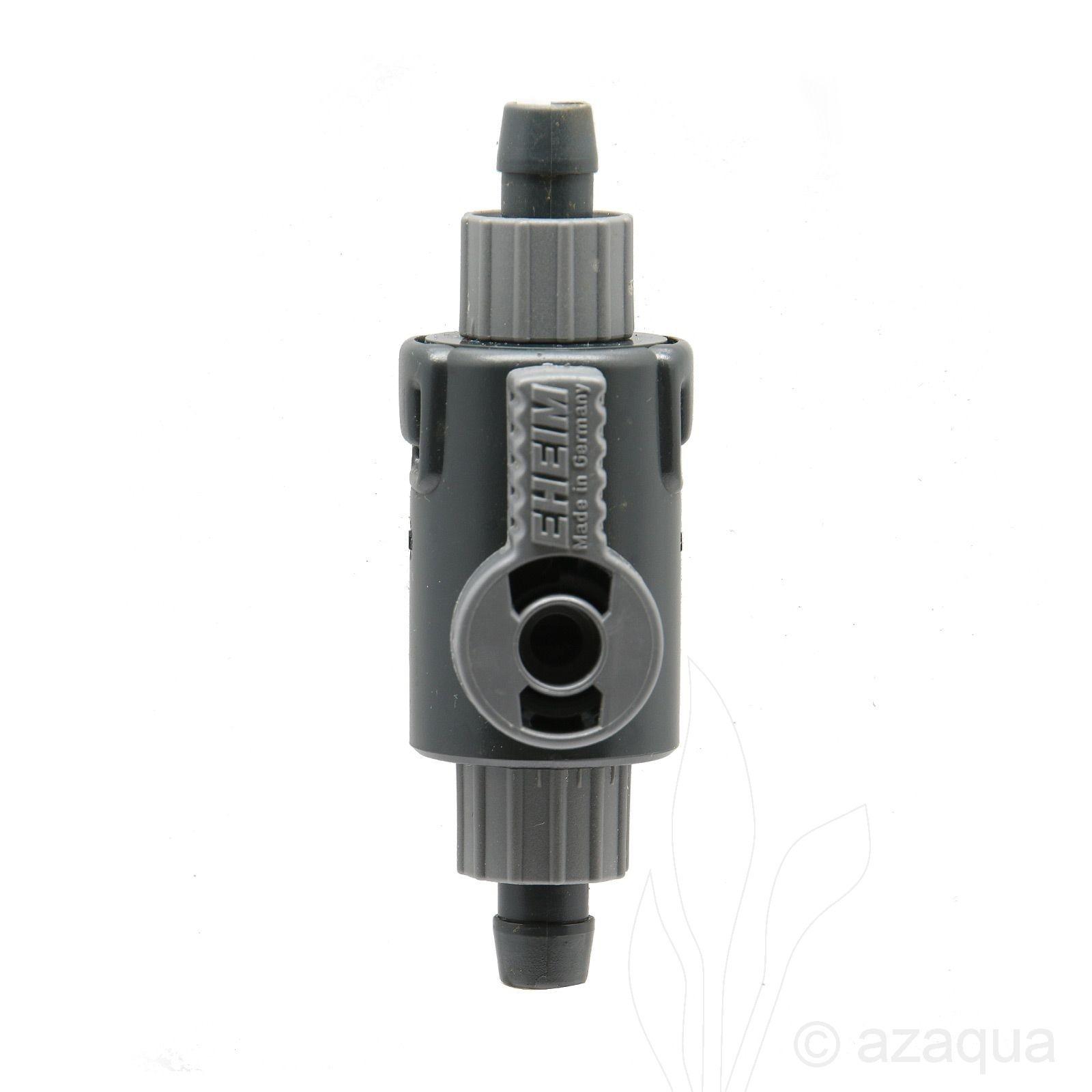 Filter slang 9/12mm