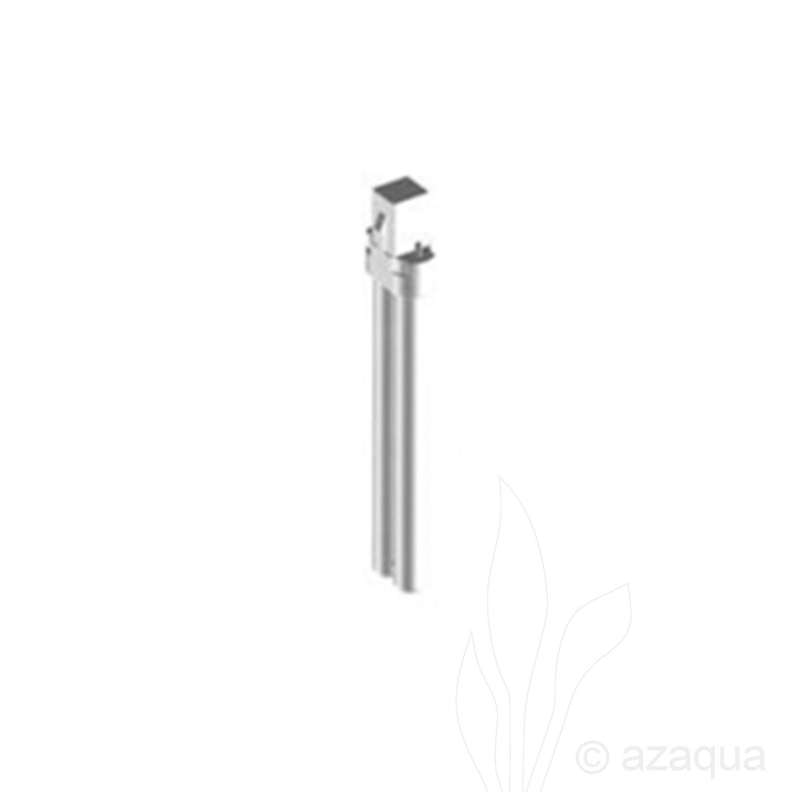 EHEIM UV-C lamp voor Reeflux