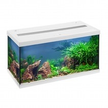 EHEIM aquastar 54 LED white