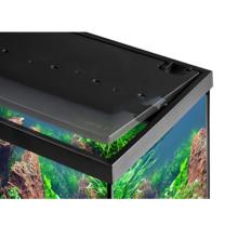 EHEIM aquastar 54 LED black
