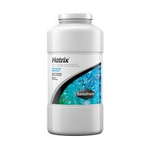Seachem Matrix 1000 ml