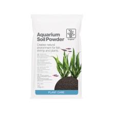 Tropica Aquarium Soil Powder 3L