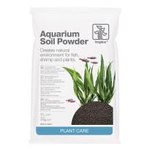 Tropica Aquarium Soil Powder 9L