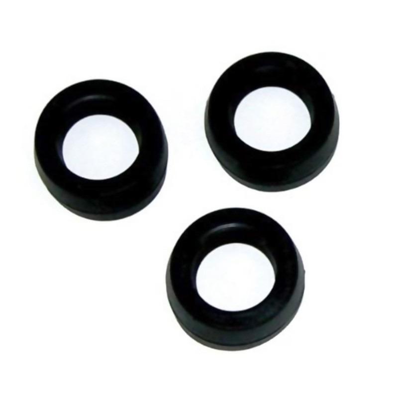 EHEIM Rubber Seals for 3 pcs.