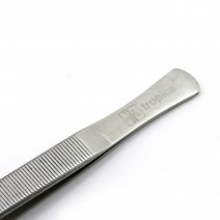 Tropica Tweezers (25cm)