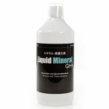 GlasGarten Liquid Mineral GH+ 1000ml