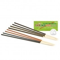GlasGarten Shrimp lollies 4-in-1