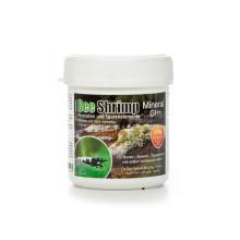 SaltyShrimp Bee Shrimp Mineral GH + 110gr