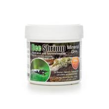 SaltyShrimp Bee Shrimp Mineral GH+ 230gr