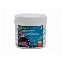 SaltyShrimp Sulawesi Mineral 7.5 250gr
