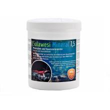 SaltyShrimp Sulawesi Mineral 7.5 900gr