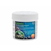 SaltyShrimp Sulawesi Mineral 8,5 230gr