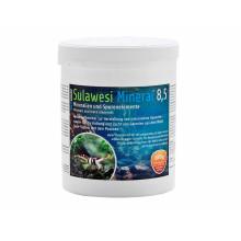SaltyShrimp Sulawesi Mineral 8,5 900gr