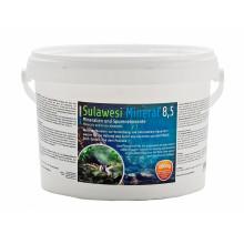 SaltyShrimp Sulawesi Mineral 8,5 2800gr