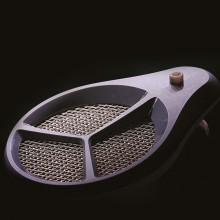 TWINSTAR Reactor M9
