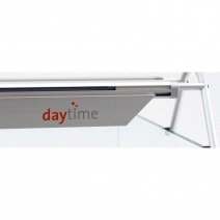 Daytime Glare Protector