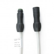 Think Matrix) extension cable, 1m