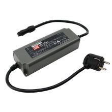 Daytime 24V Convertor 90 Watt