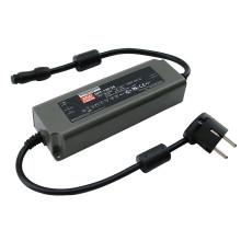 Daytime 24V Convertor 120 Watt