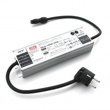 Daytime 24V Convertor 180 Watt