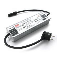 Daytime 24V Convertor 240 Watt