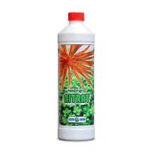 Aqua Rebell Makro Basic - Nitrat 1000ml - aquarium planten bemesten