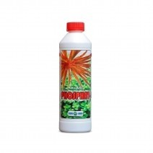 Aqua Rebell Makro Basic - Phosphat 500ml - aquariumplanten bemesting